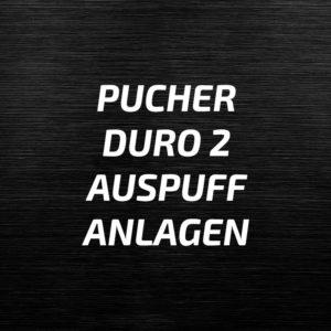 Pucher (Duro 2)